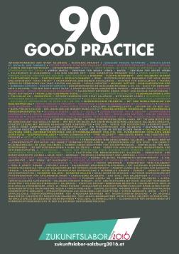 90 good practice beispiele für salzburg